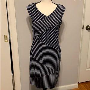 Ann Taylor Dress 👗